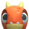 3dangelo's avatar