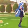 3dappleshade3's avatar