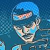 3dark7's avatar