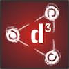 3Darmy's avatar