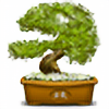3dArt-APO's avatar