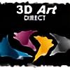 3DArtDirect's avatar