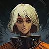 3DARTLAB's avatar