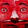 3Dasha's avatar