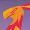 3dav3's avatar