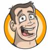3DaveAnimator's avatar