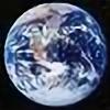 3dbabes's avatar
