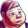 3DBear's avatar