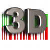 3DBG's avatar