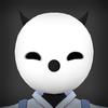 3DBixL's avatar