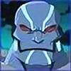 3DBrad's avatar