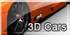 3DCars's avatar