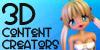 3DCC's avatar
