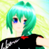 3dcg-come-3dcg-go's avatar