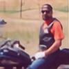 3DCGMODELER's avatar