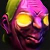 3dchae's avatar