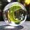 3dchris89's avatar