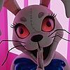 3dDemon's avatar