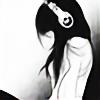 3deadangel3's avatar