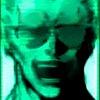 3Demerzel's avatar