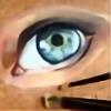 3dennewman's avatar