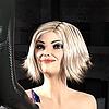 3DErotic's avatar
