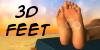 3DFeet's avatar