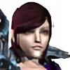 3dFoin's avatar