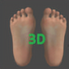 3DFootFan's avatar