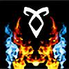 3DFoxHeart's avatar