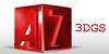 3dgamestudio's avatar