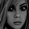 3dGirls's avatar