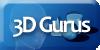 3DGurus's avatar