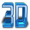 3dhdplz's avatar
