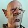 3Dhorus's avatar