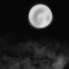 3DianD's avatar