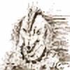 3dickulus's avatar