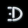 3Dime's avatar