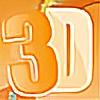 3Dimension's avatar