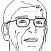 3Djoji's avatar