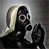 3dlatex's avatar