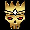 3dloki's avatar