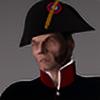 3dLux's avatar