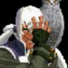 3DMaster's avatar