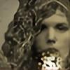 3dmirror-stock's avatar