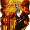 3dmirror's avatar