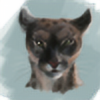 3DmyiD's avatar