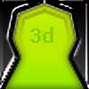 3dn4d0g's avatar