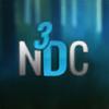 3DNDC's avatar
