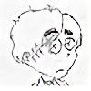 3dollarjacket's avatar